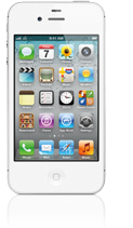 iphone-4s-on-apple-website-white.png