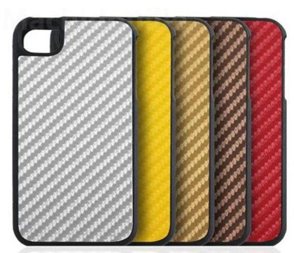 iphone-5-Hard-case.jpg
