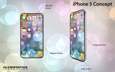 iphone-5-concept.jpg