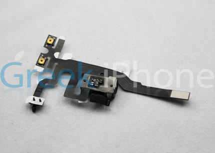 iphone-5-flex-cable-grek-iphone-leak-001.jpg