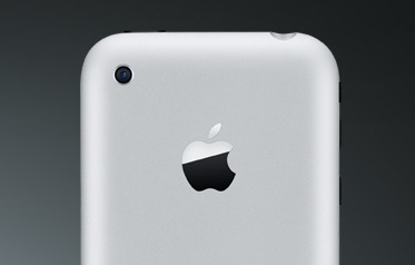 iphone back pic.jpg