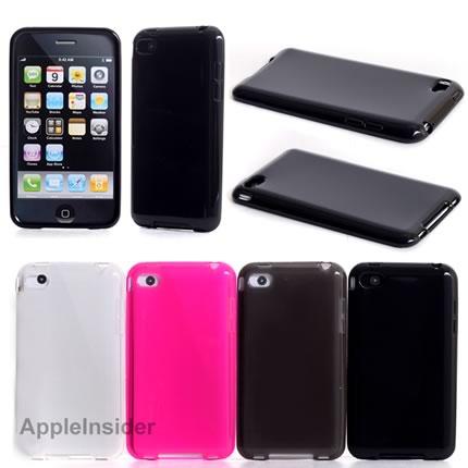 iphone5-110908-2.jpg