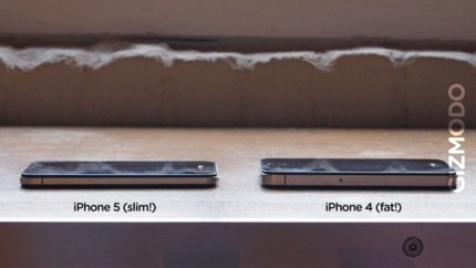 iphone5-vs-iphone4.jpg