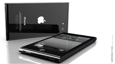 iphone5_prototipo1.jpg
