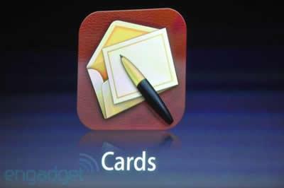 iphone5apple2011liveblogkeynote1242.jpg