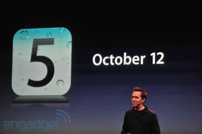 iphone5apple2011liveblogkeynote1293.jpg