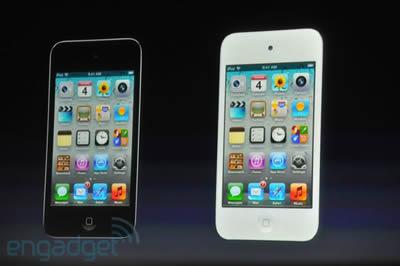 iphone5apple2011liveblogkeynote1377.jpg