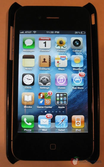 iphone5c-500x803.jpg