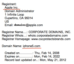 iphone5domain.jpg