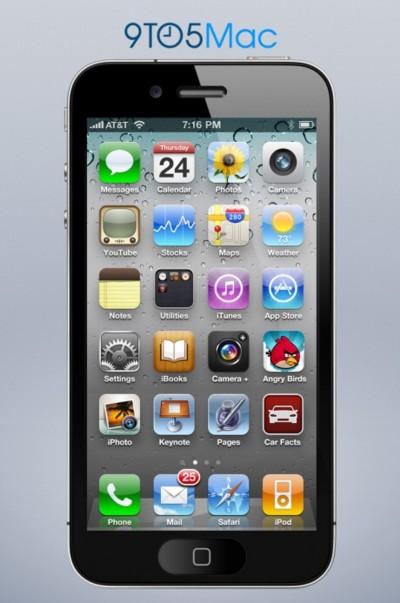 iphone_4_screen.jpg