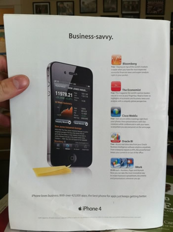 iphoneforbusinessresize.jpg