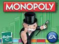 ipodgame_monopoly_1.jpg