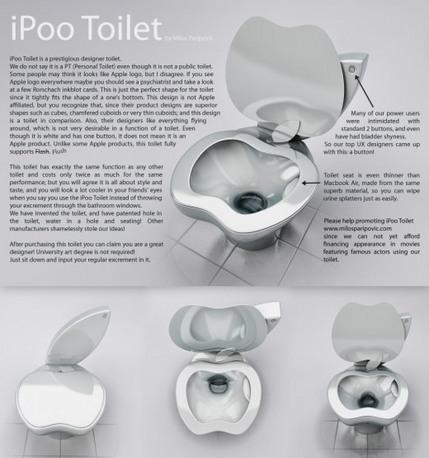 ipoo-toilet-2.jpg