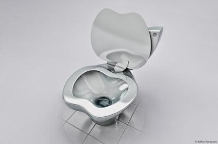 ipoo-toilet.jpg