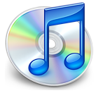 itunes7icon.png