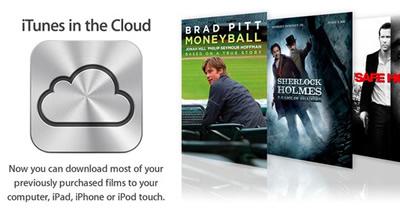 itunes_movies_cloud_uk.jpg