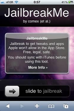 jailbreakme.com_.jpg