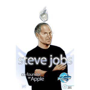 jobs-comiclg.jpg