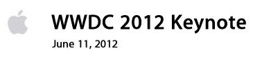 keynotewwdc2012.jpg