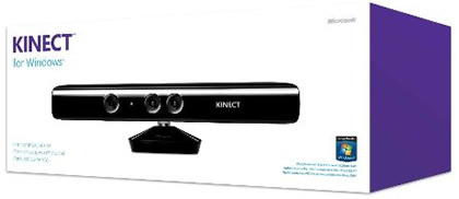kinectforwindowsbox.jpg