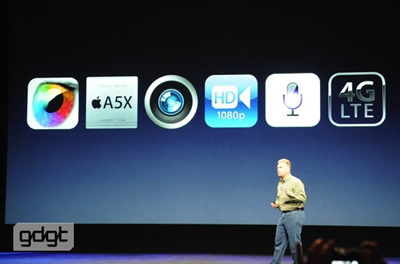 live-apple-ipad-3-event-coverage-1.jpg