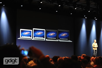 live-wwdc-2012-keynote-coverage-15.jpg