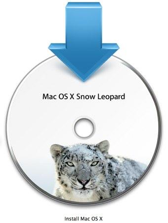 mac-os-x-snow-leopard-icon.jpg