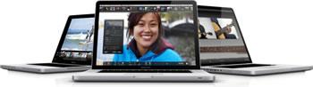 macbook series ss1.jpg