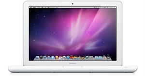 macbooksss1.jpg