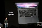 macworld08376.jpg