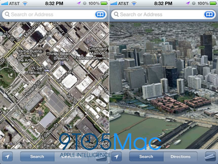 mapsmockup.jpg