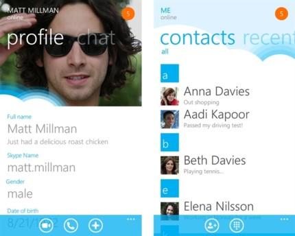 microsoft-skype-for-windows-phone.jpg