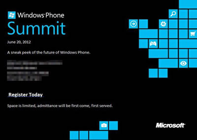 microsoft-windows-phone-apollo-sneak-peek.jpg