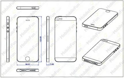 mobilefun-iphone5.jpg