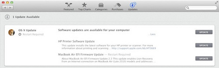 mountain_lion_software_update_mac_app_store.jpg
