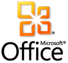 msoffice2010logo-new.png