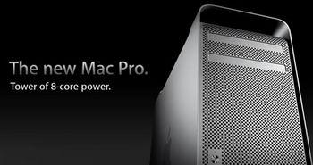 new mac pro ad.jpg