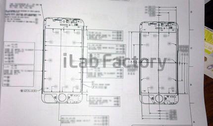 new_iphone.jpg