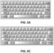 pat_oled_keyboard2.jpg