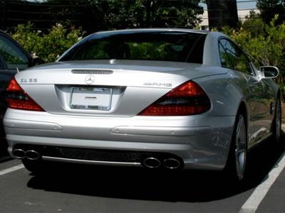 plateless-car.jpg
