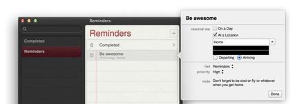 reminders1.jpg