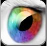 retina_icon.png