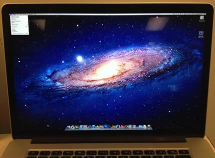 retina_macbook_pro_2880.jpg