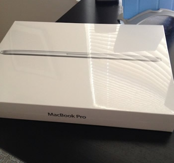 retina_macbook_pro_arrived-500x469.jpg
