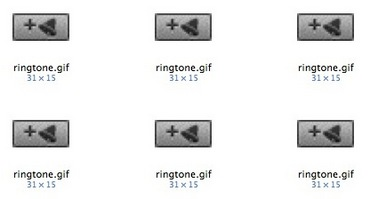 ringtones-itunes-7.3.jpg