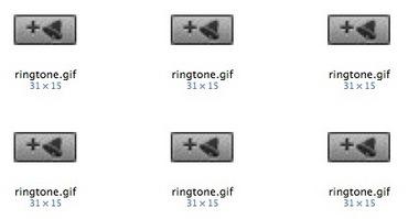 ringtones-itunes-7.3.jpg