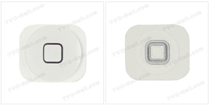rumor-iphone-5-home-buttons-appear-for-sale.jpg