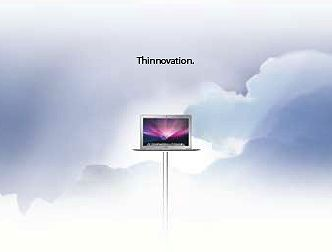 s-Thinnovation.jpg