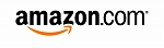 s-amazon-logo.jpg