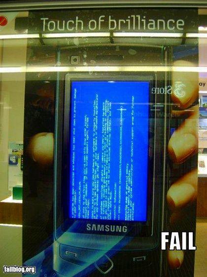 s-fail-owned-blue-screen-fail.jpg
